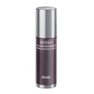 Sensai-cellular-performance-wrinkle-repair-essence
