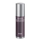 Sensai-cellular-performance-wrinkle-repair-essence