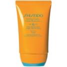 Shiseido-protective-tanning-cream-spf6