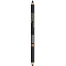 Lancome-crayon-kohl-017-gris-blue