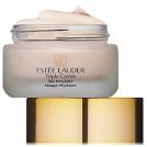 Estee-lauder-triple-creme-skin-rehydrator