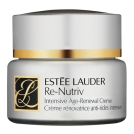 Estee-lauder-re-nutriv-ultimate-lift-age-correcting-throat-and-decolletage