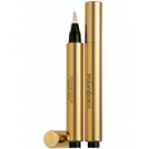 Ysl-touche-eclat-005-luminous-honey