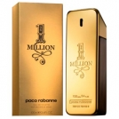 Paco-rabanne-1-million-eau-de-toilette