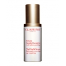 Clarins-capital-lumiere-serum-peau-neuve