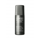 Clinique-for-men-deodorant-roll-on-anti-perspirant
