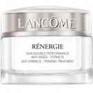 Lancome-renergie-creme
