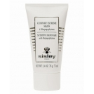 Sisley-confort-extreme-soin-des-mains-handcreme-75-ml