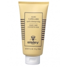 Sisley-soin-capillaire-hair-care-conditioner