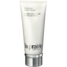 La-prairie-cellular-hand-cream