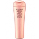 Shiseido-advanced-body-creator-aromatic-sculpting-gel