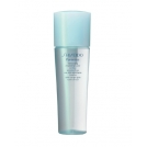 Shiseido-pureness-refreshing-cleansing-water-oil-free-alcohol-free