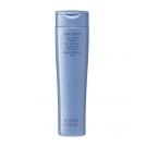 Shiseido-extra-gentle-shampoo-for-dry-hair
