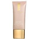 Estee-lauder-ideal-matte-refinish-foundation-02-pale-almond