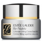 Estee-lauder-re-nutriv-ultimate-life-age-correcting-creme-rich