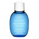 Clarins-eau-ressourcante-doux-deodorant