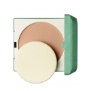 Clinique-stay-matte-sheer-pressed-powder-stay-neutral