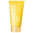 Clinique-sun-spf-15-face-body-cream