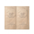 Shiseido-benefiance-pure-retinol-intensive-revitalizing-face-mask