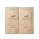 Shiseido-benefiance-pure-retinol-intensive-revitalizing-face-mask