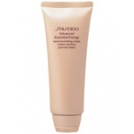 Shiseido-essential-hand-nour-cream