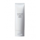 Shiseido-men-deep-cleansing-scrub