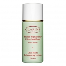 Clarins-eclat-mat-fluide-regulateur-ultra-matifiant-oily-skin