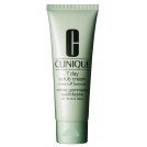 Clinique-7-day-scrub-cream-rinse-off-formula