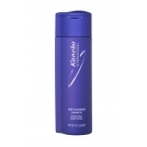 Sensai-deep-cleansing-shampoo