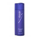Sensai-deep-cleansing-shampoo