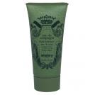 Sisley-eau-de-campagne-body-lotion