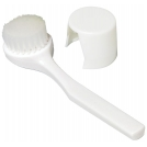 Sisley-brosse-douce-gentle-brush-face-and-neck