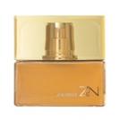 Shiseido-zen-eau-de-parfum-spray
