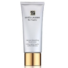 Estee-lauder-re-nutriv-intensive-lifting-handcreme
