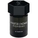 Yves-saint-laurent-la-nuit-de-lhomme-le-parfum