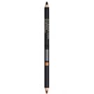 Lancome-crayon-kohl-022-bronze