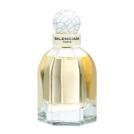 Balenciaga-paris-eau-de-parfum