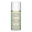 Clarins-serum-anti-pores