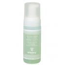 Sisley-mousse-creme-nettoyante-demaquillante-remover-actie