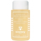 Sisley-lotion-aux-resines-tropicales