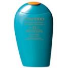 Shiseido-sun-protection-lotion-n-spf-15-150ml