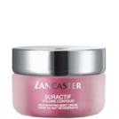 Lancaster-suractif-vc-night-cream