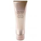 Shiseido-benefiance-extra-creamy-cleansing-foam