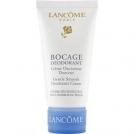 Lancome-bocage-deodorant-creme