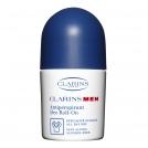Clarins-men-deodorant-roller-antiperspirant