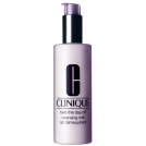 Clinique-take-the-day-off-cleansing-milk-1-2-3-zeer-droog-tot-vet