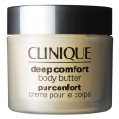 Clinique-deep-comfort-body-butter