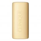 Clinique-stap-1-facial-soap-mild-2-navulling-gecombineerd-droog