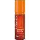 Lancaster-sun-beauty-fast-tan-optimizer-satin-dry-oil-spf30-150-ml