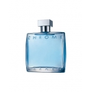 Azzaro-chome-after-shave